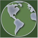 Passport to English Logo